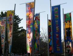 sのぼり旗.JPG