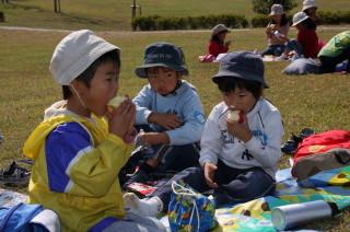 2008_10_17_h.jpg