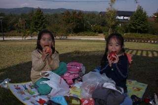 2008_10_17_i.jpg