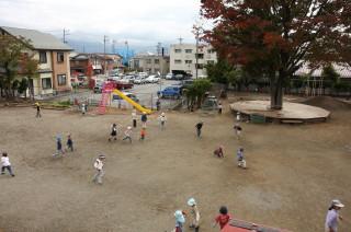 2008_10_24_b.jpg