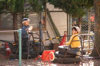 2008_11_05_b.jpg