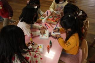 2008_11_27_a.jpg