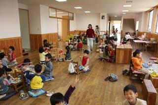 2008_12_03_b.jpg
