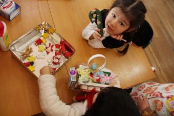 2008_12_19_a.jpg