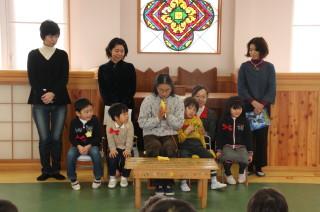 2009_01_30_a.jpg