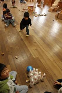 2009_02_02_a.jpg