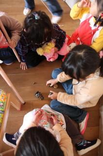 2009_03_02.jpg