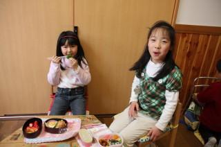 2009_03_17_b.jpg