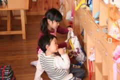 2009_04_09_a.jpg