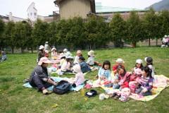 2009_04_20_b.jpg
