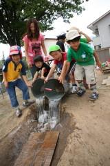 2009_08_28_b.jpg