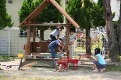 2009_09_01.jpg