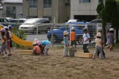 2009_09_11.jpg