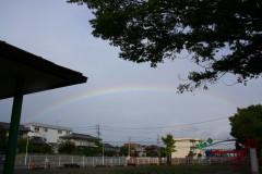 2009_10_08.jpg
