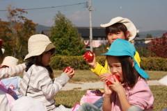 2009_10_23_09.jpg