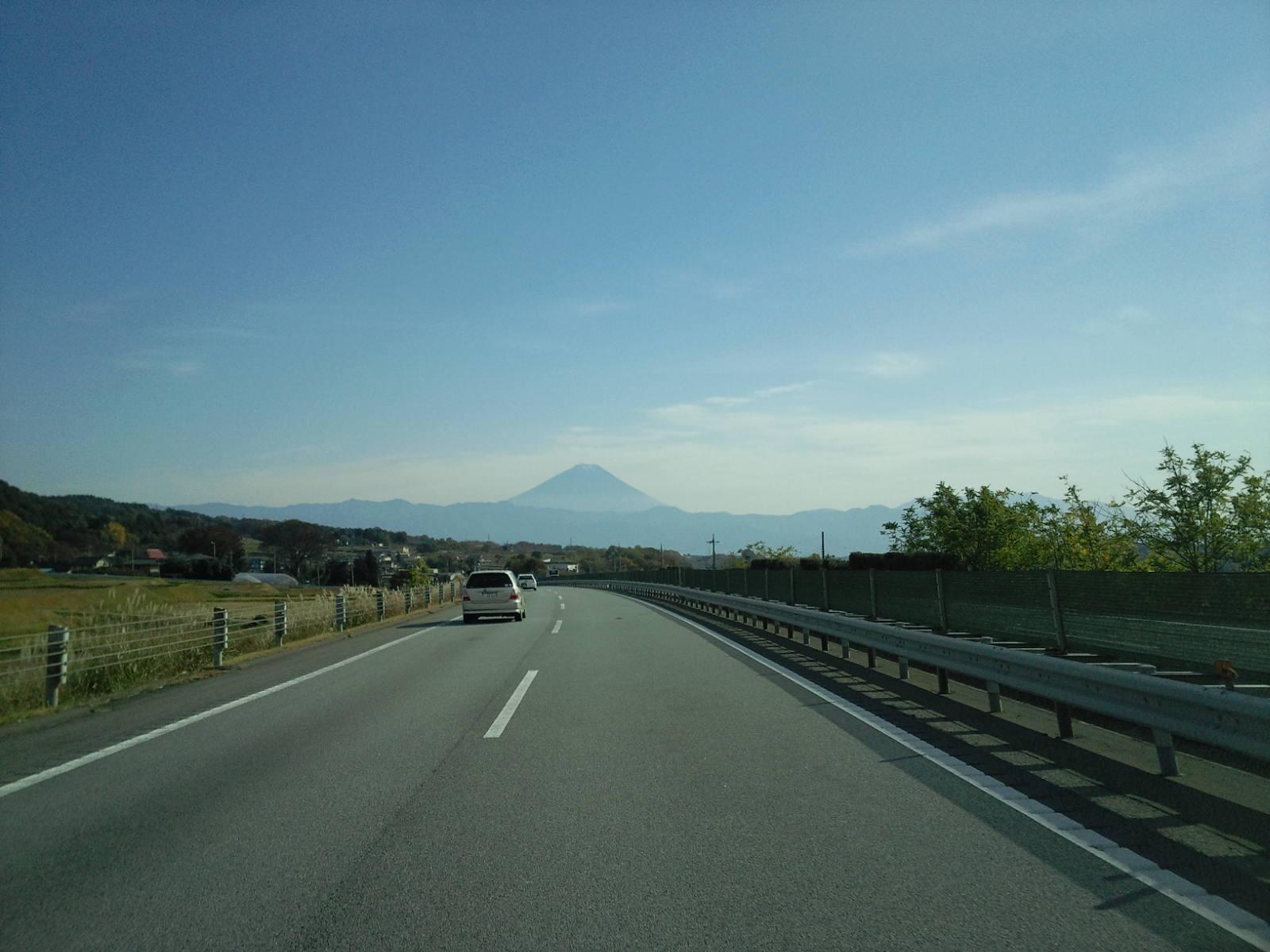Photo2203.jpg