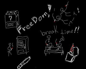 freedom_20080708114712.jpg