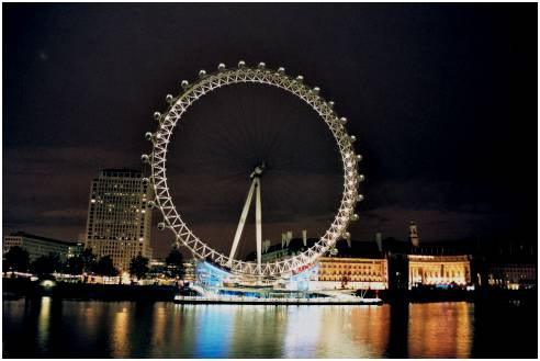 051021 London Eye