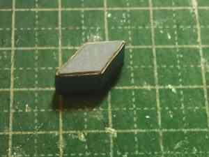 GH1048.jpg