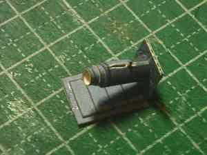 GH965.jpg