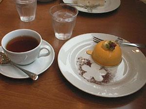 Cafe Madu2