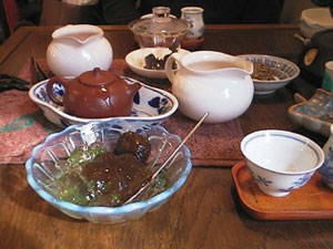 悟空茶荘3