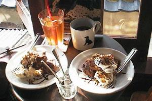 京都ドッグカフェ