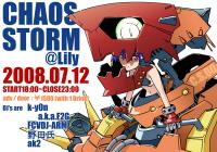 chaos storm00