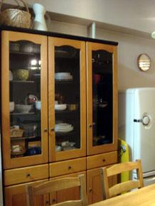 2009-10-13.jpg