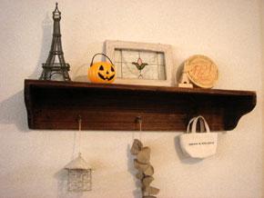 2009-10-17f.jpg
