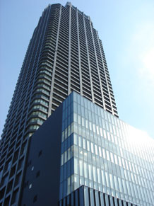 2009-10-20r.jpg