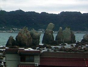 2009-11-12d.jpg