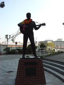 2009-11-2.jpg