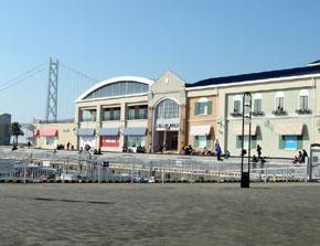 2009-11-23f.jpg