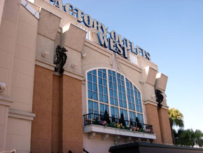 2009-11-23j.jpg