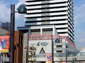2009-11-24d.jpg