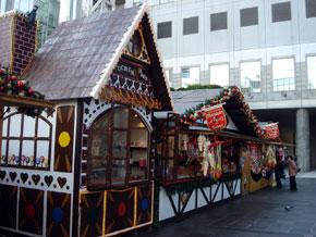 2009-11-27d.jpg