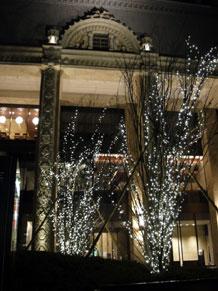 2009-12-15f.jpg