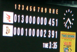 2009-6-28.jpg