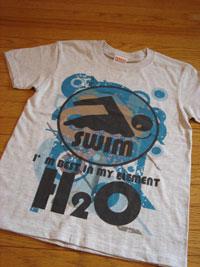 2009-7-24.jpg