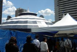2009-8-24.jpg