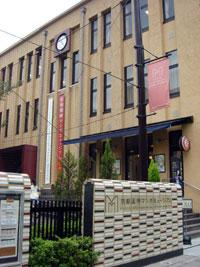 2009-8-5.jpg