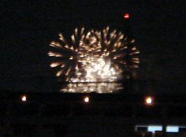 2009-8-9r.jpg