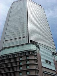 2009-9-14r.jpg