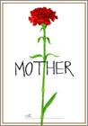 cd_mother03.jpg