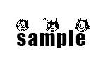 felix_sample_01.jpg