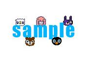 kksn_sample_01.jpg