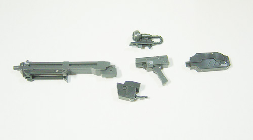 DSC02201.jpg