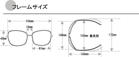 111105-3.jpg