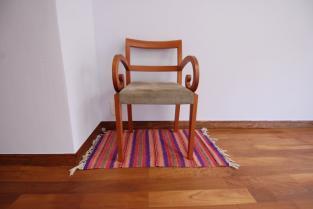 浅野 椅子